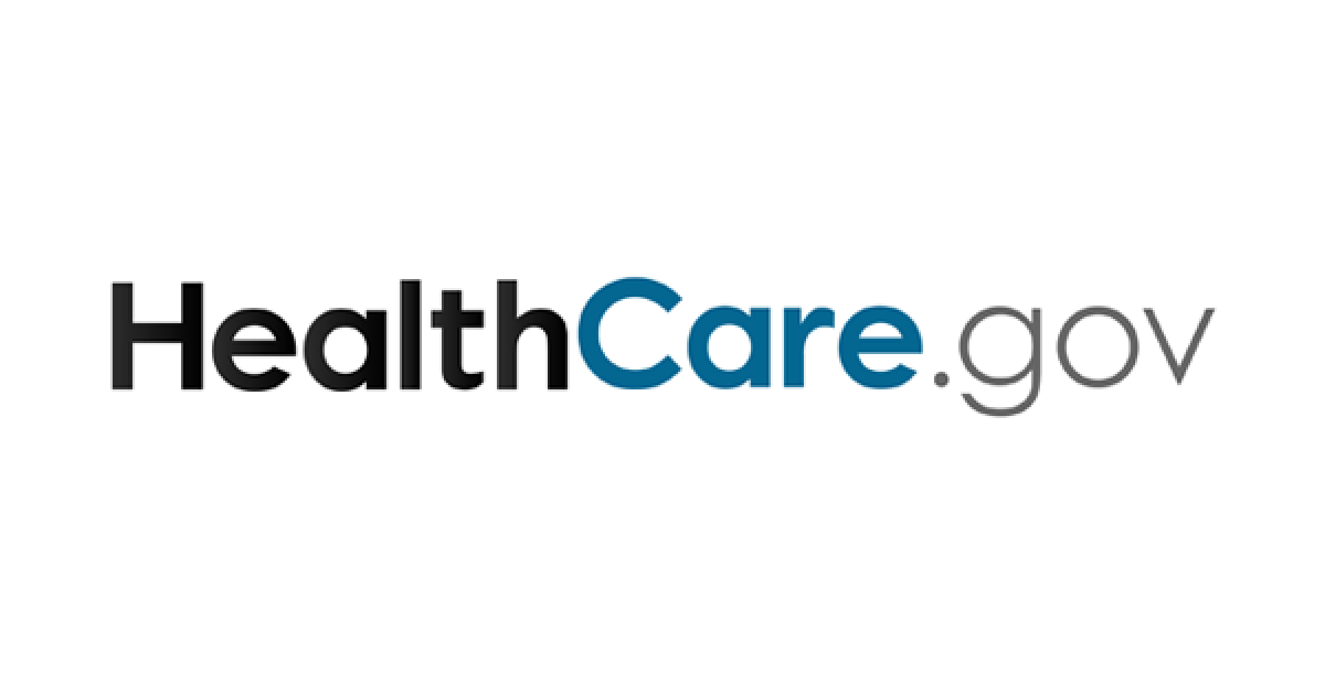 Sdsu Health Insurance >> Affordable Care Act What You Need To Know To Enroll Through