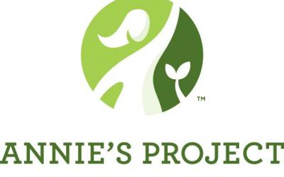 Annie's Project Empowering Women in Agriculture