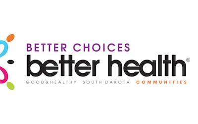 Better Choices Better Health Good & Healthy South Dakota Communities
